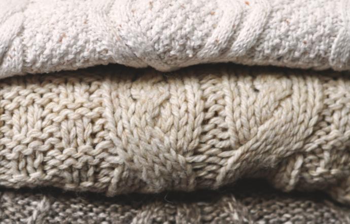 Fall Fun Series | Sweater Weather | Autumn Fashion