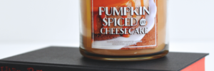 Fall Fun Series | Let's Get Spooky | Halloween Favorites